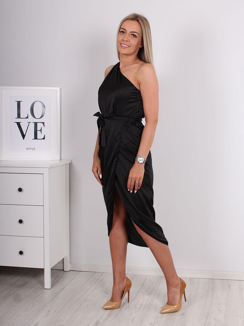 haljina-slash-3302_5.jpg