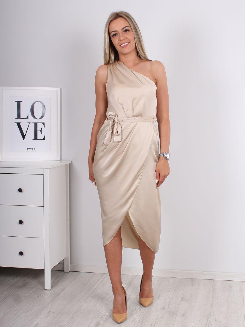 haljina-slash-3302_7.jpg
