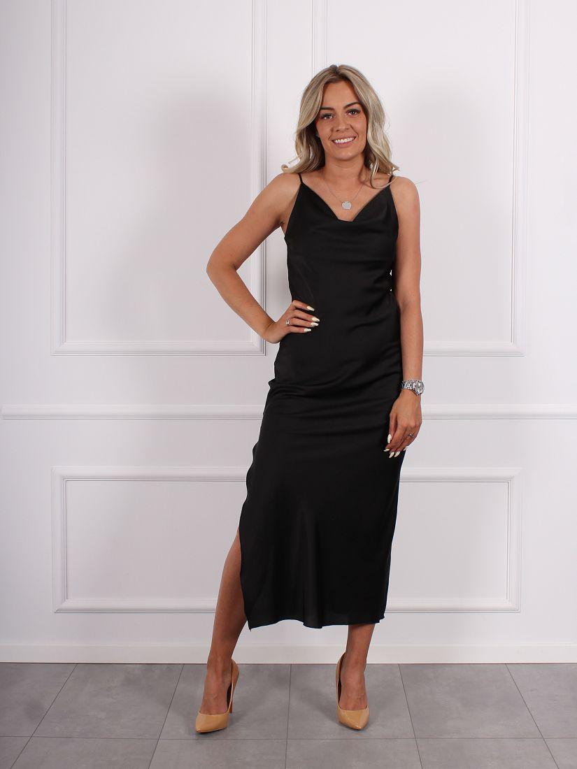 haljina-slim-3323_1.jpg