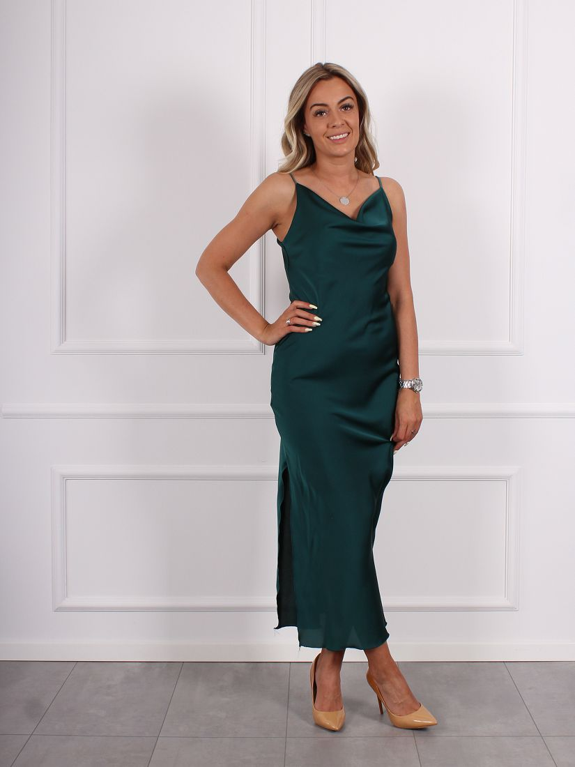 haljina-slim-3323_10.jpg
