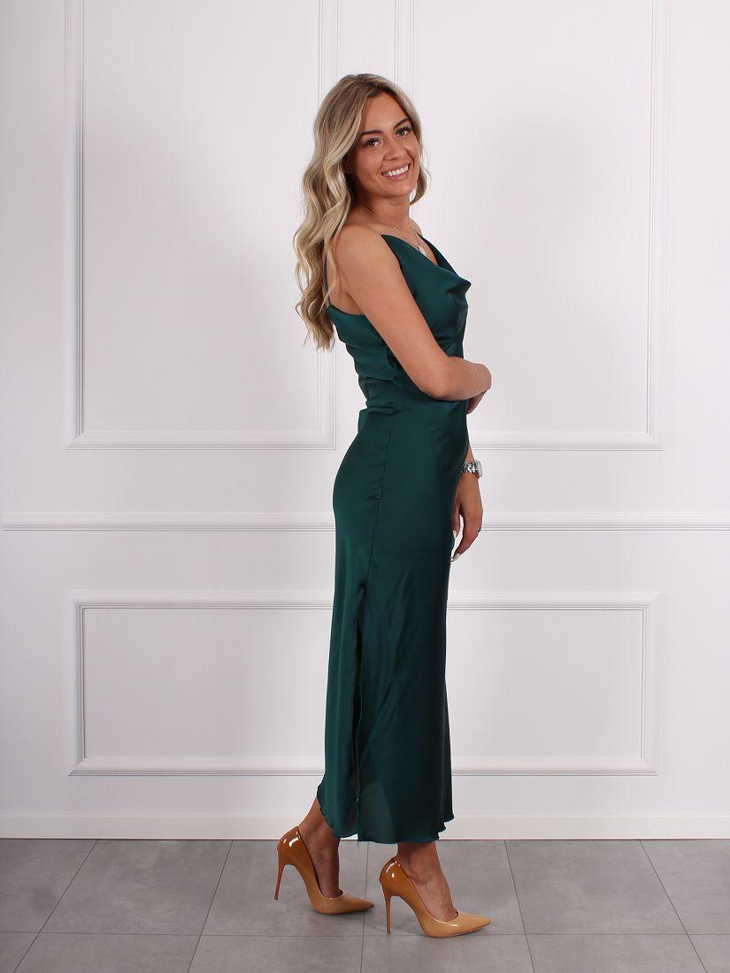 haljina-slim-3323_11.jpg
