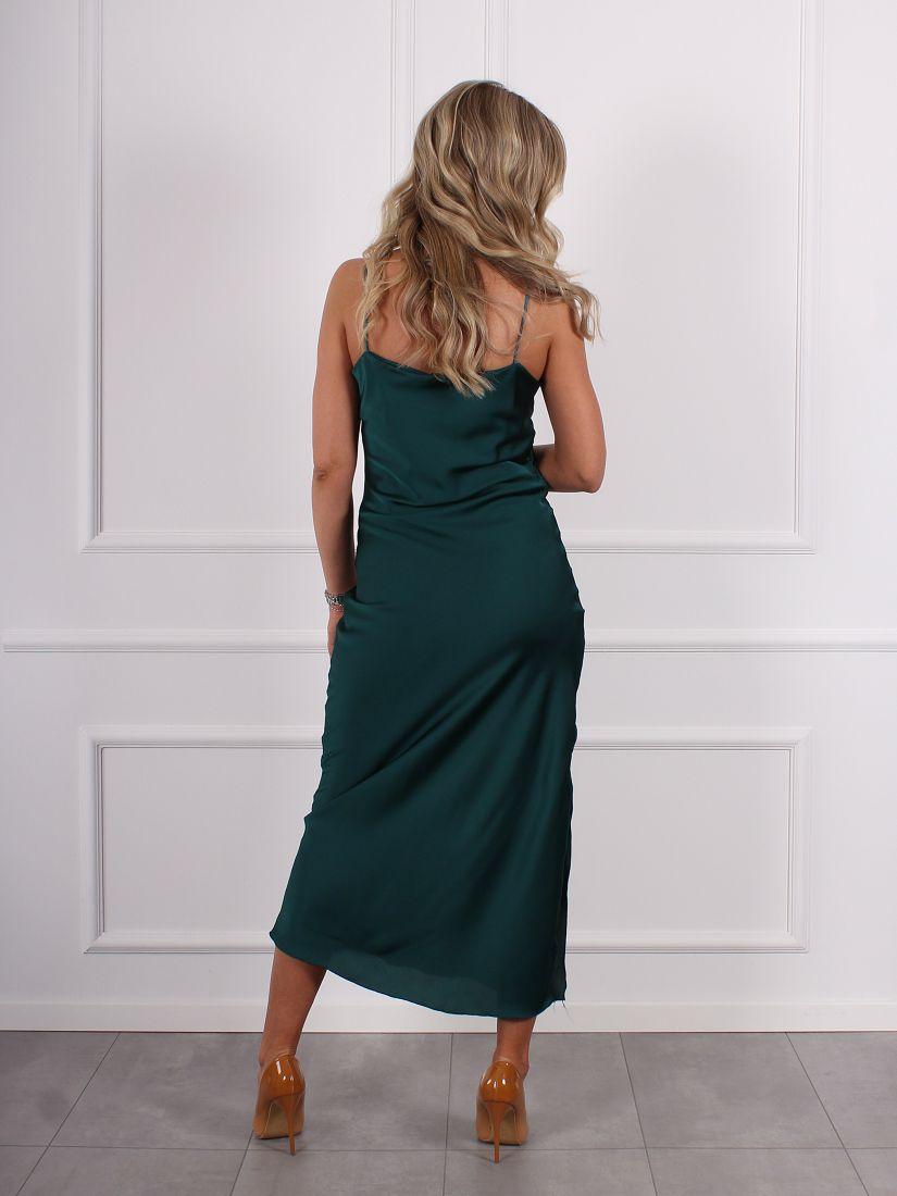 haljina-slim-3323_12.jpg
