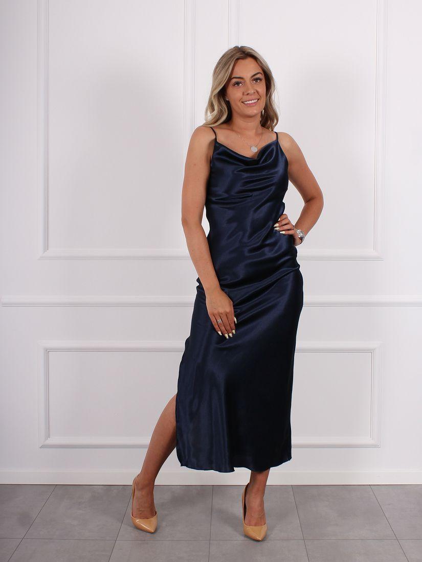 haljina-slim-3323_13.jpg