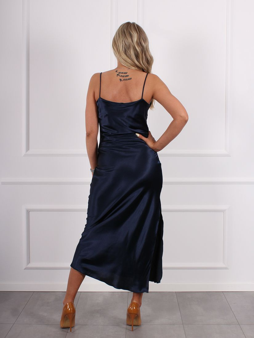 haljina-slim-3323_15.jpg