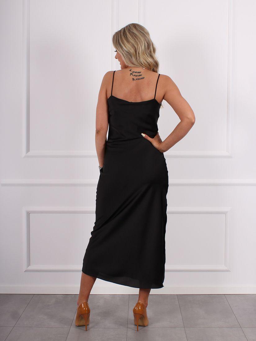 haljina-slim-3323_3.jpg