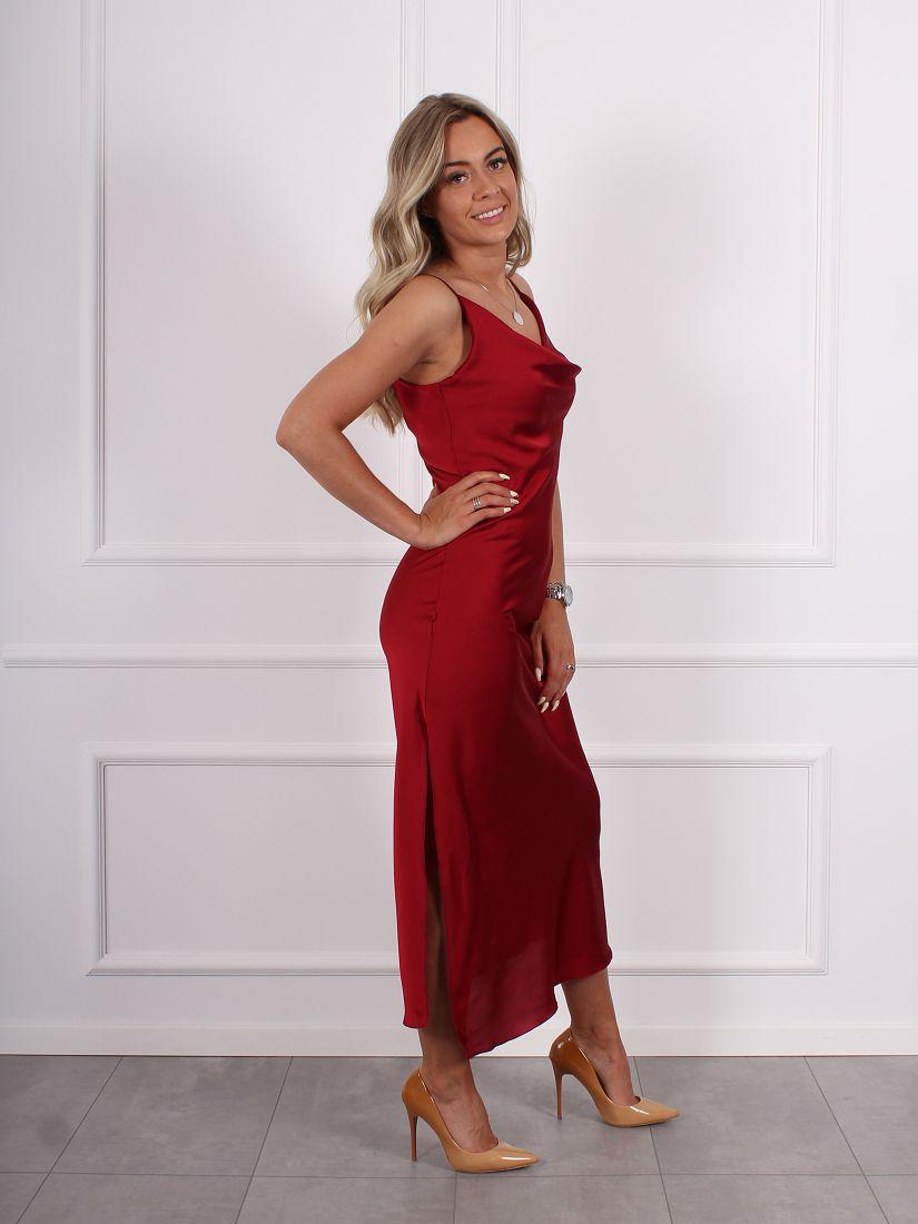 haljina-slim-3323_5.jpg