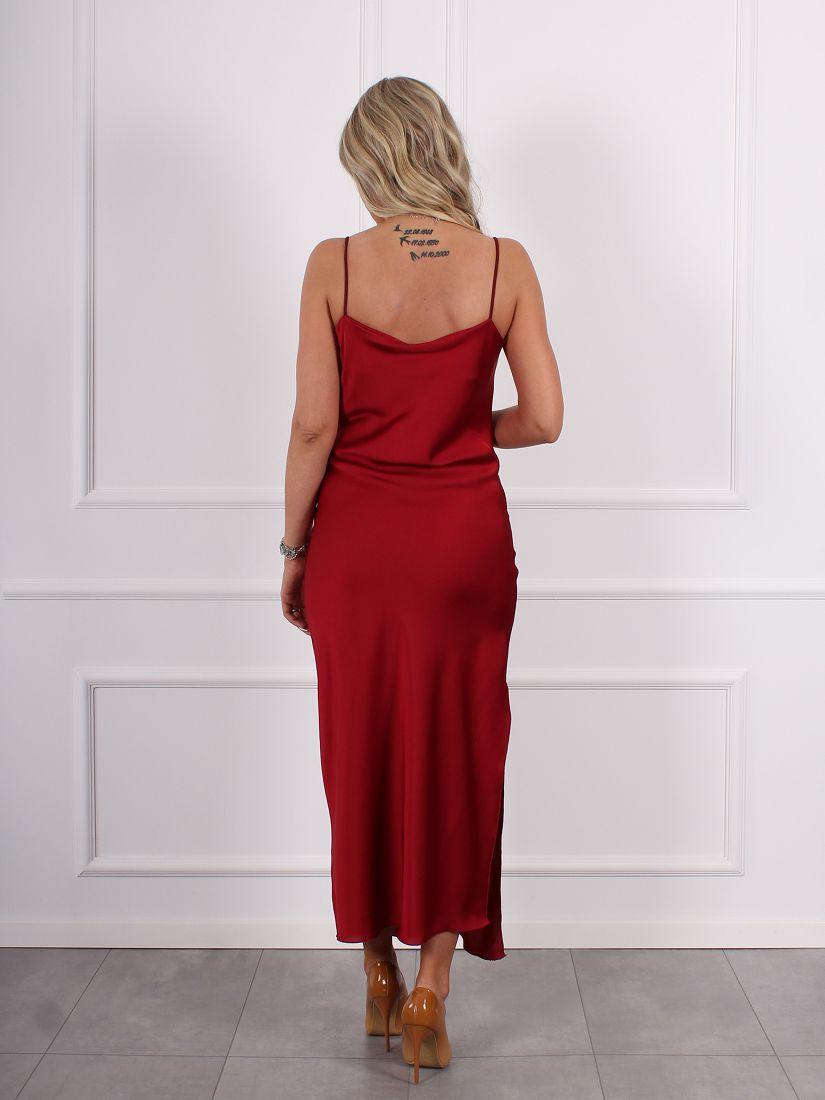 haljina-slim-3323_6.jpg