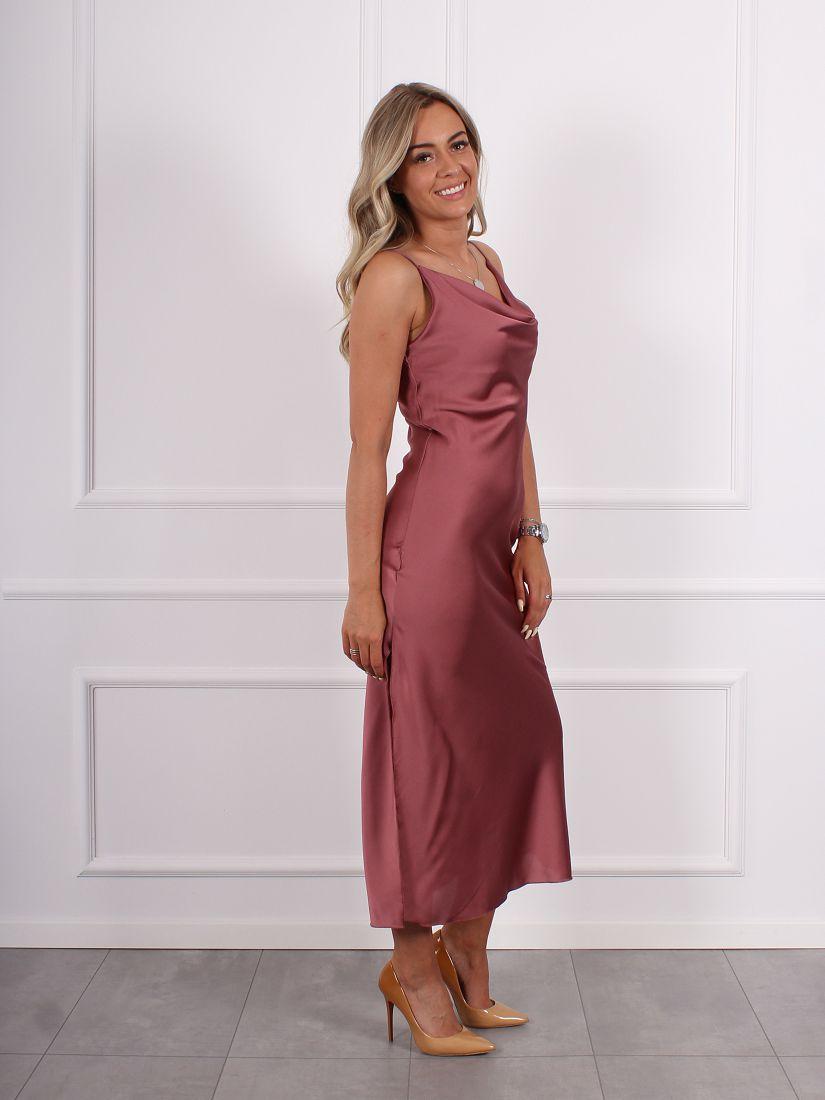 haljina-slim-3323_8.jpg