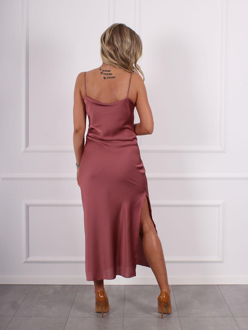 haljina-slim-3323_9.jpg