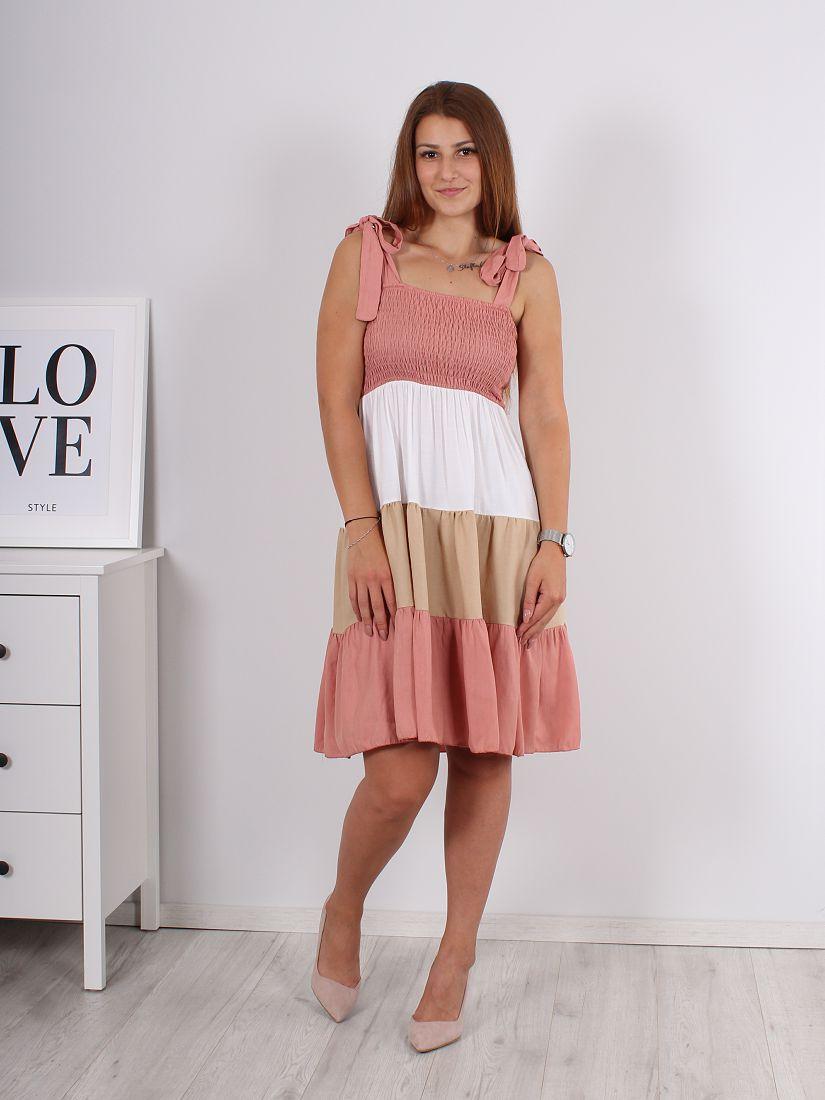 haljina-sofi-3412_1.jpg