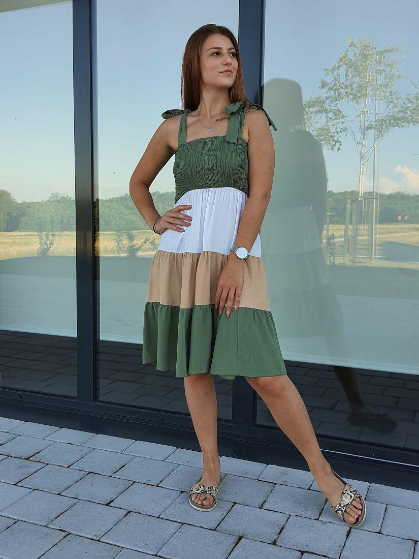 haljina-sofi-3412_10.jpg