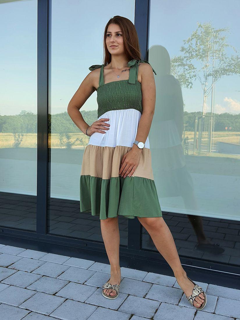 haljina-sofi-3412_11.jpg