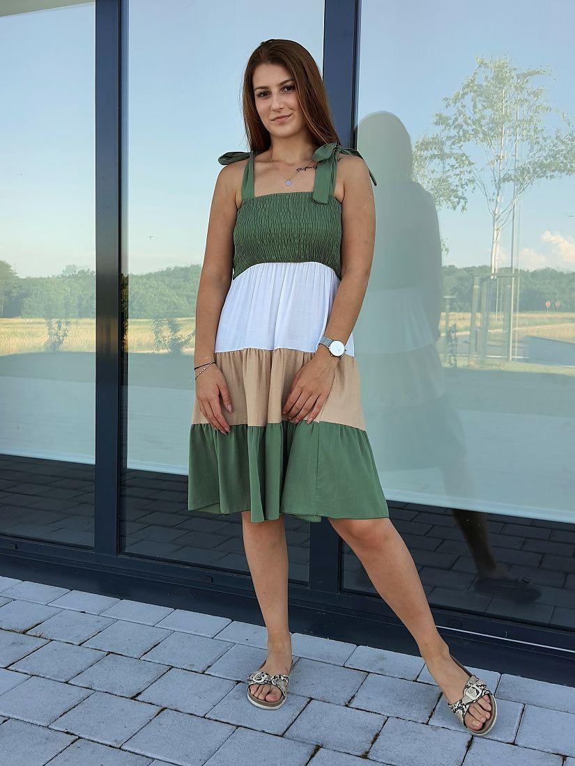 haljina-sofi-3412_12.jpg