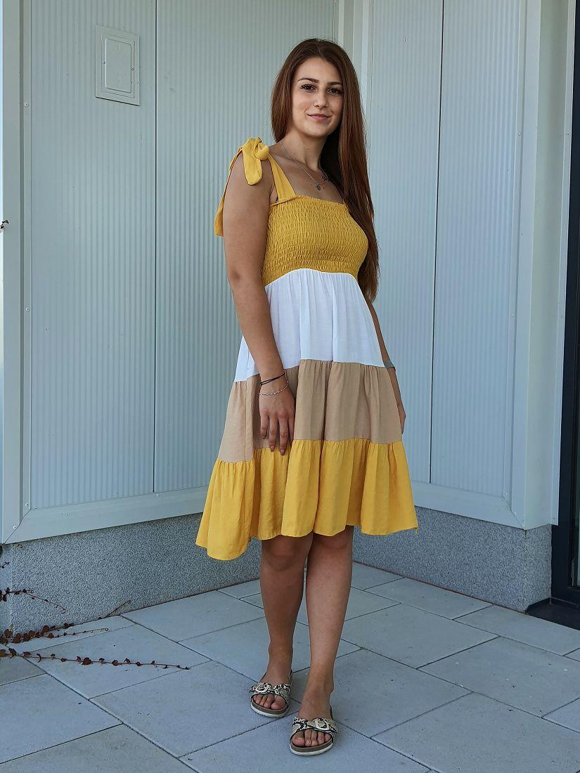 haljina-sofi-3412_13.jpg