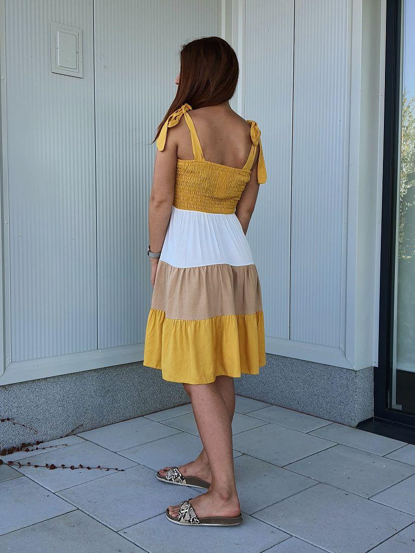 haljina-sofi-3412_14.jpg