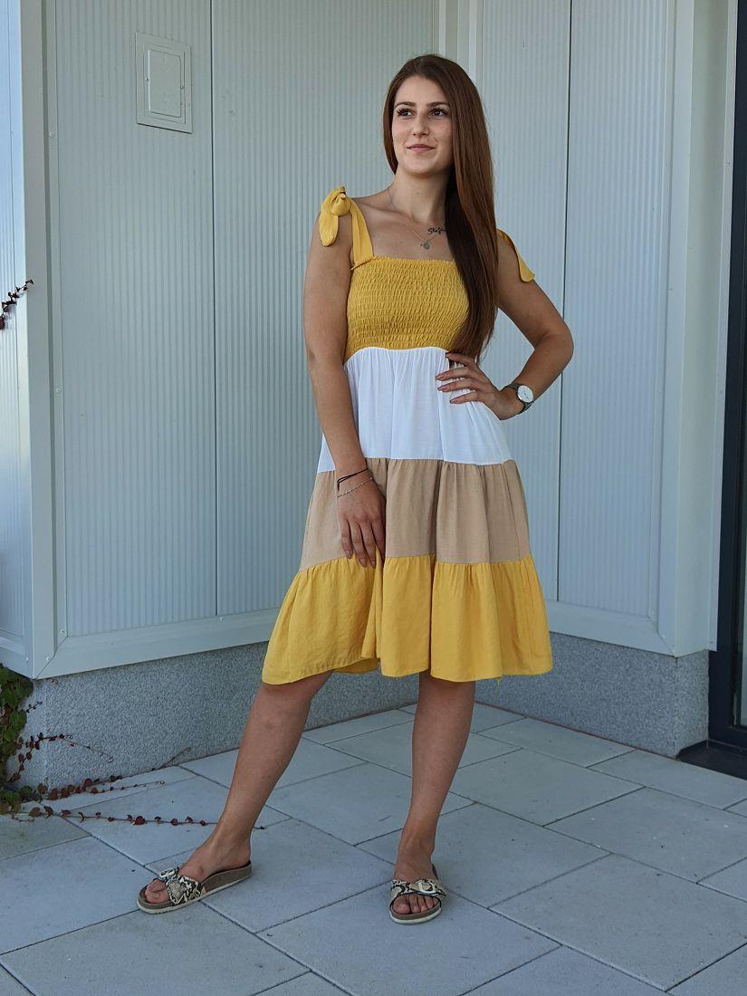 haljina-sofi-3412_15.jpg