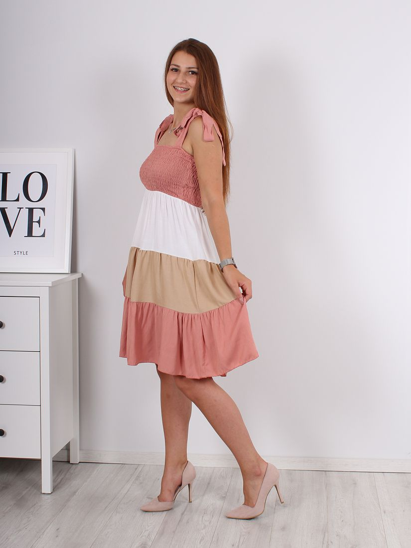 haljina-sofi-3412_2.jpg