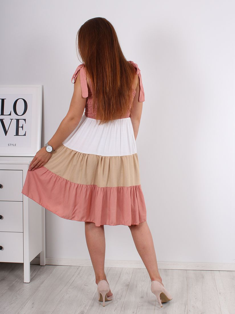 haljina-sofi-3412_3.jpg
