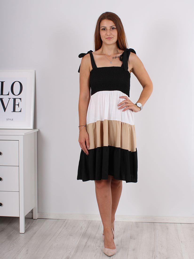 haljina-sofi-3412_4.jpg