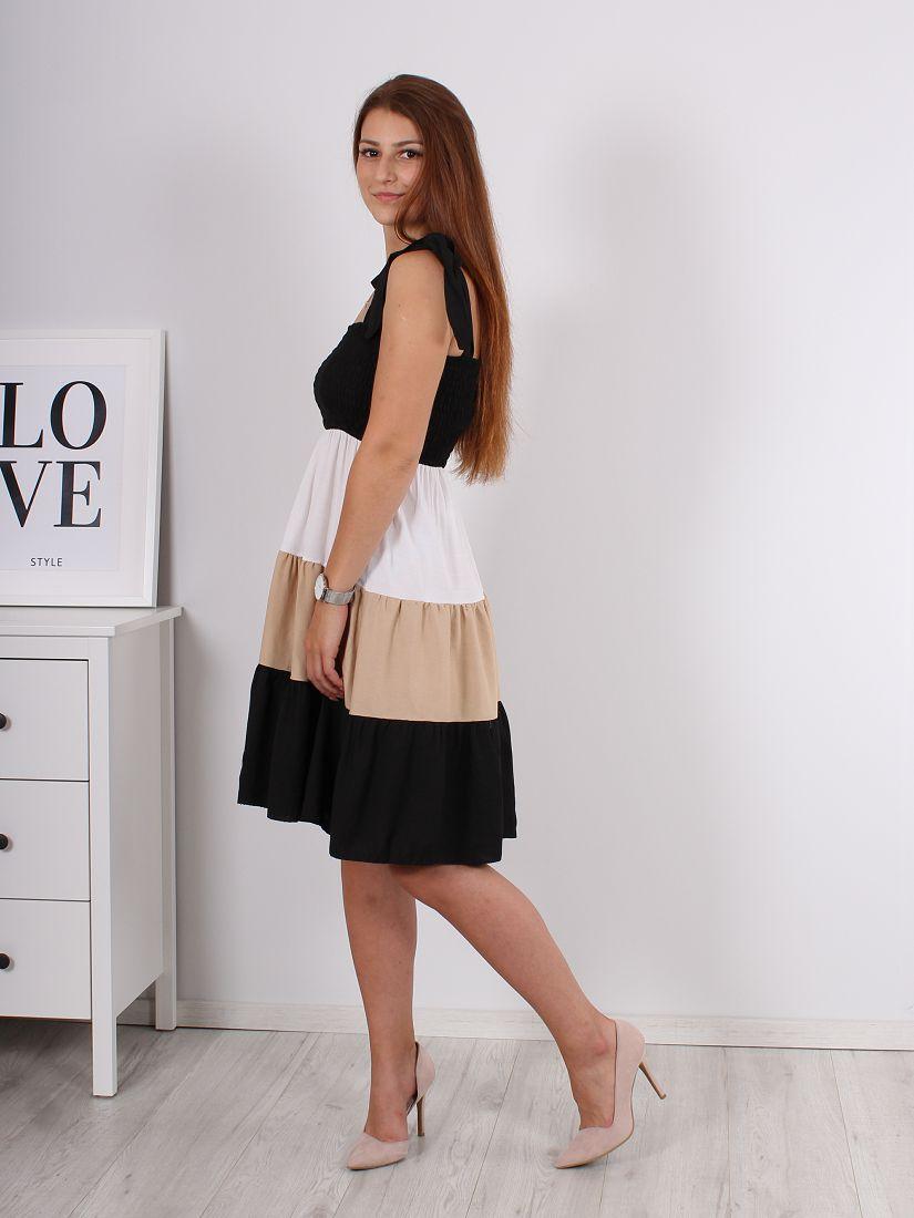 haljina-sofi-3412_5.jpg