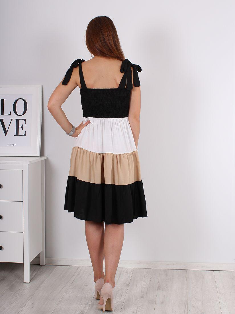 haljina-sofi-3412_6.jpg