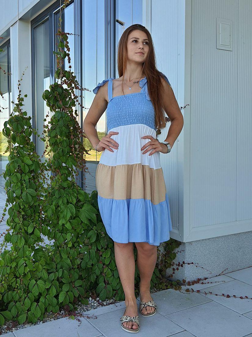 haljina-sofi-3412_7.jpg