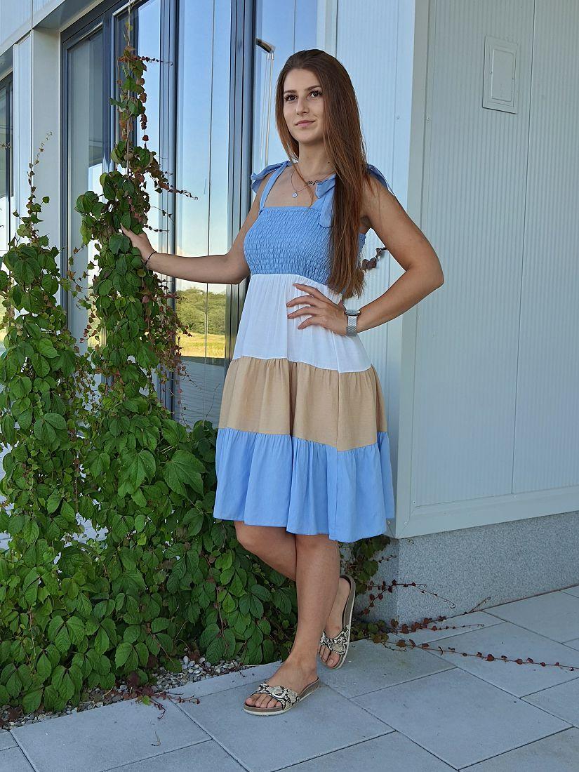 haljina-sofi-3412_8.jpg