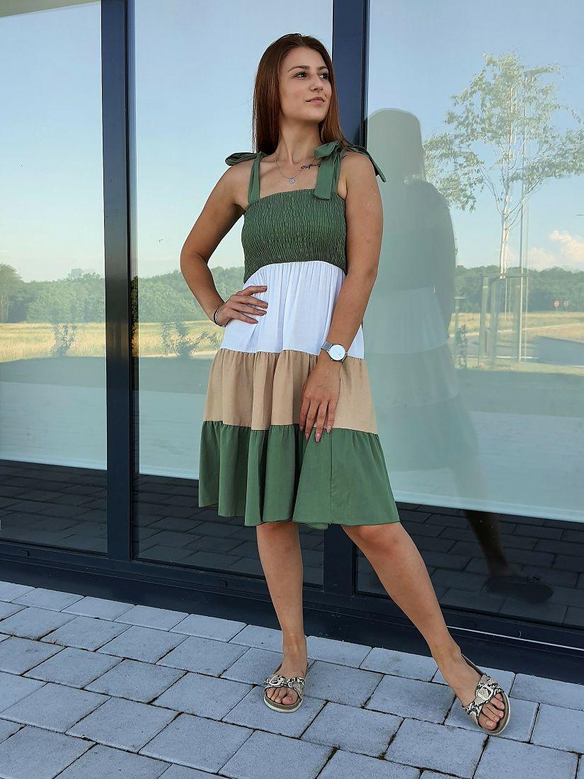 haljina-sofi-3412_9.jpg