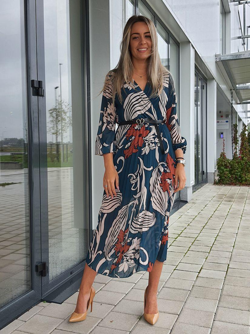haljina-sofija-3761_1.jpg