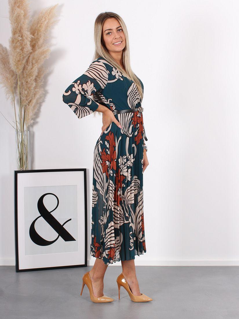 haljina-sofija-3761_3.jpg