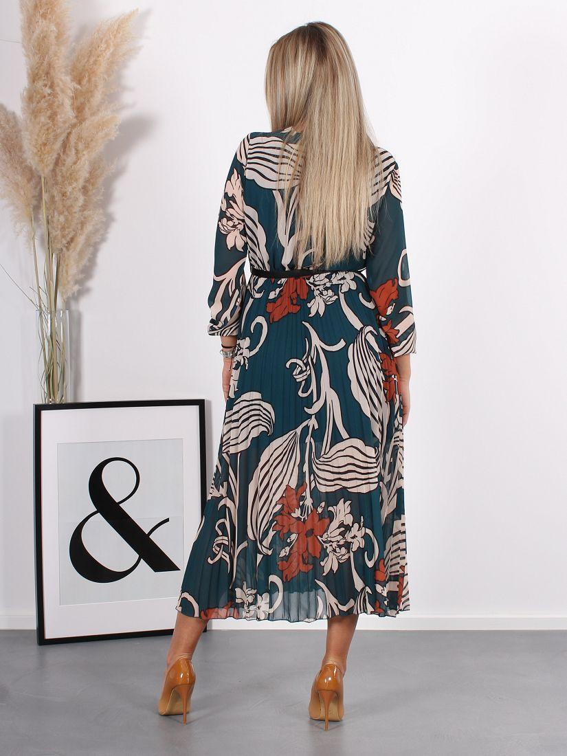 haljina-sofija-3761_4.jpg