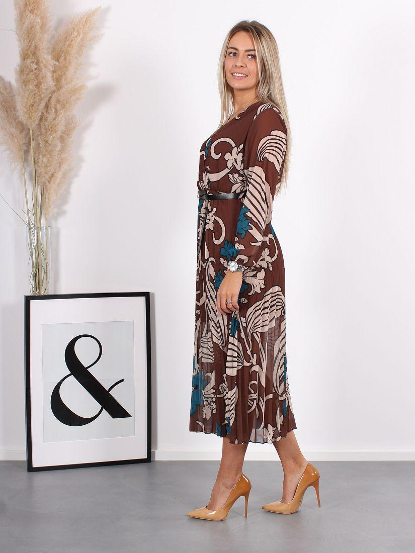 haljina-sofija-3761_6.jpg
