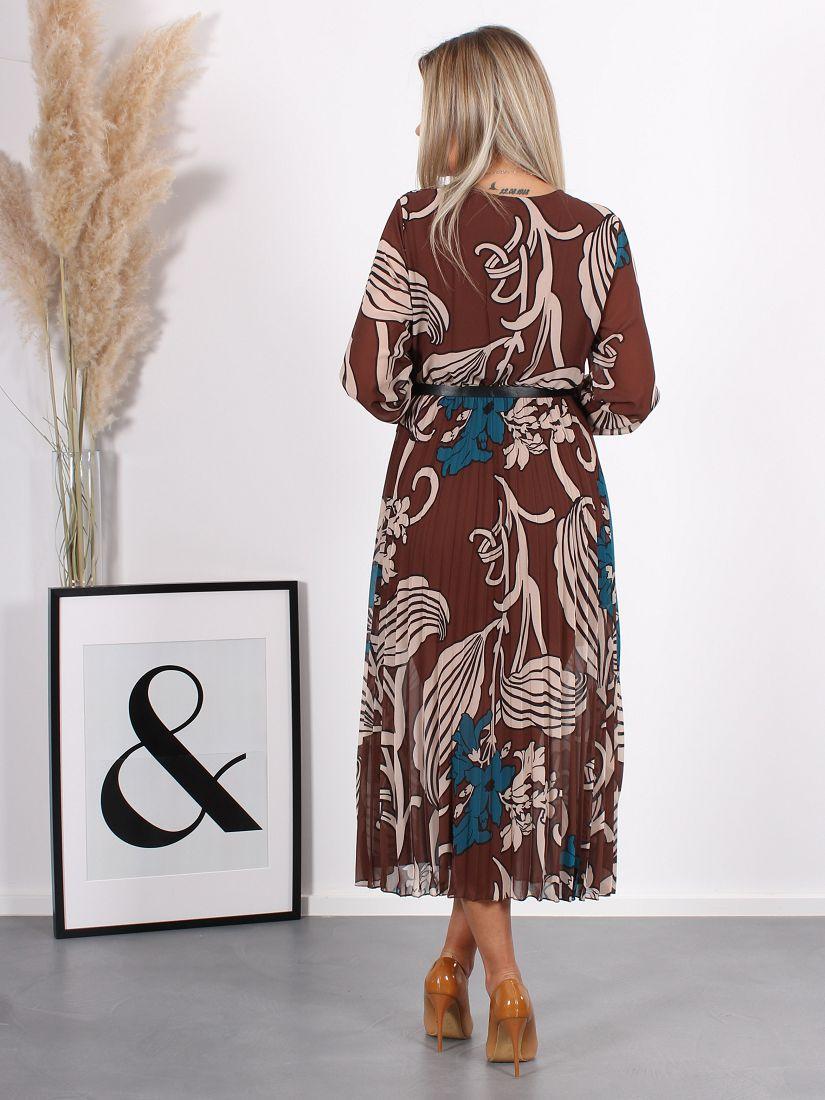 haljina-sofija-3761_7.jpg