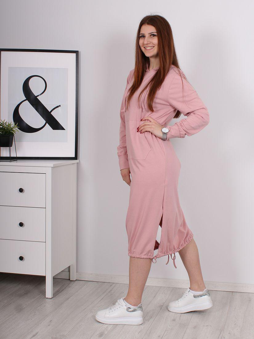 haljina-sporty-2901_1.jpg