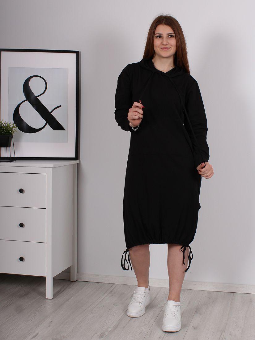 haljina-sporty-2901_10.jpg