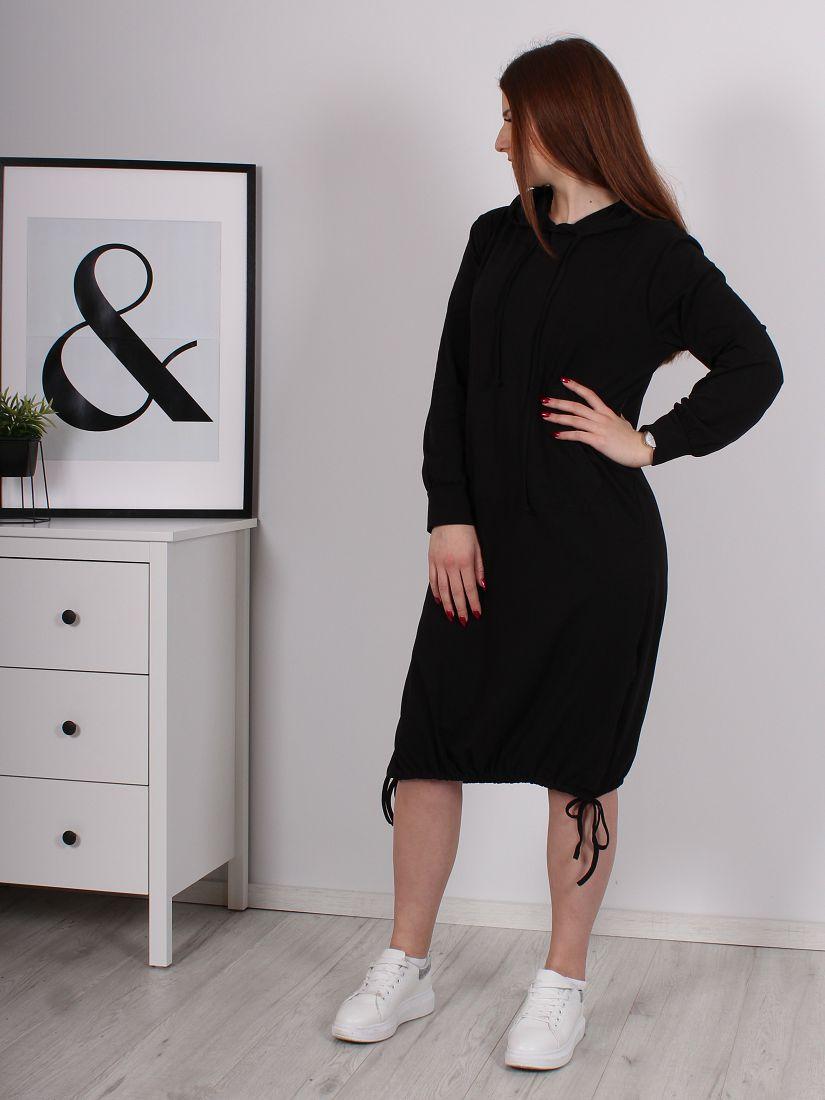 haljina-sporty-2901_11.jpg