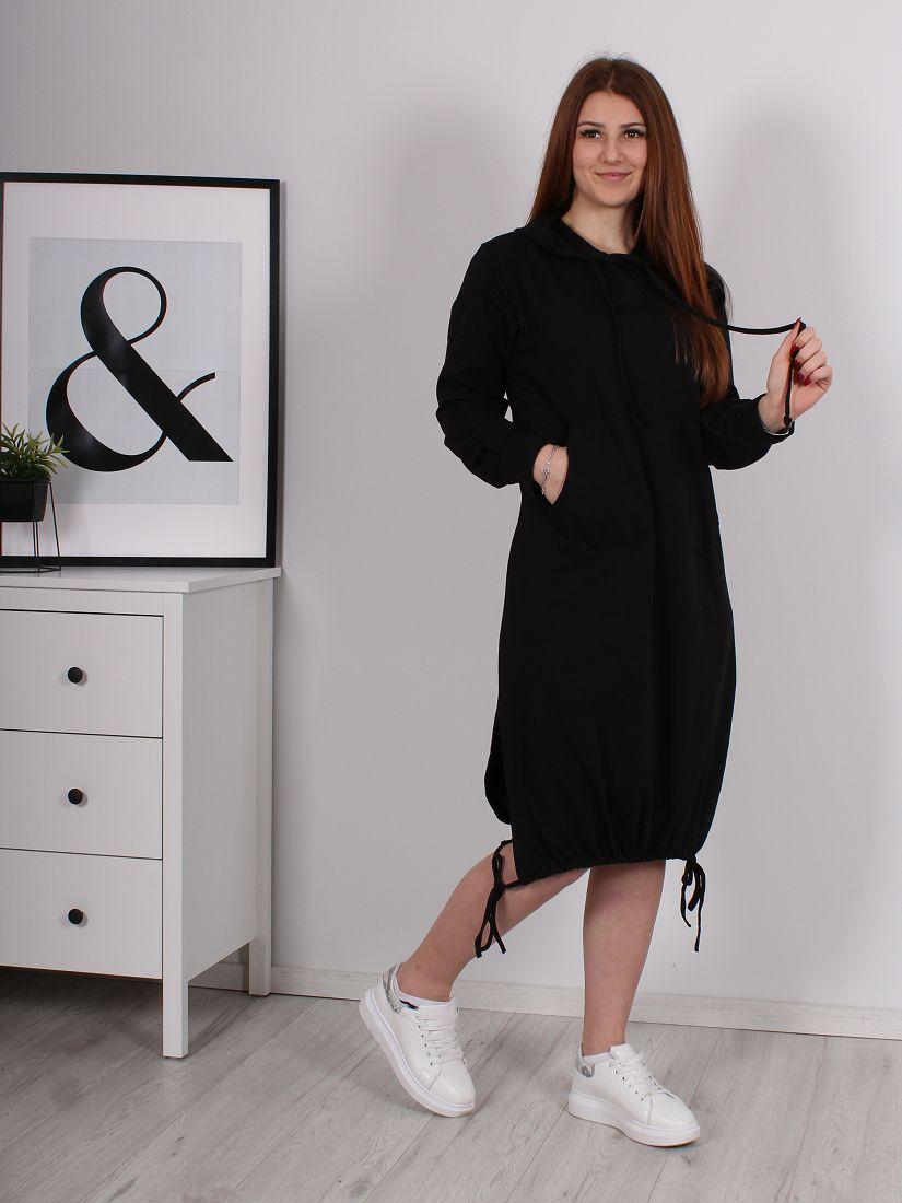 haljina-sporty-2901_12.jpg