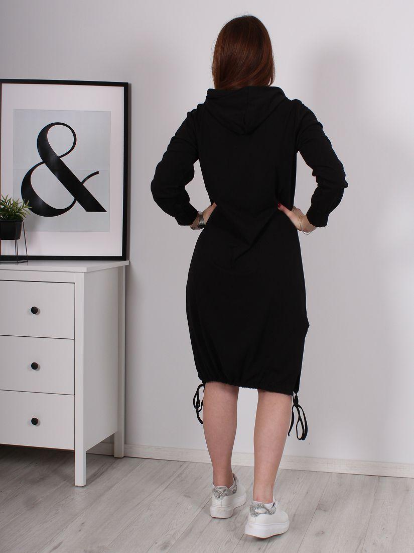 haljina-sporty-2901_13.jpg