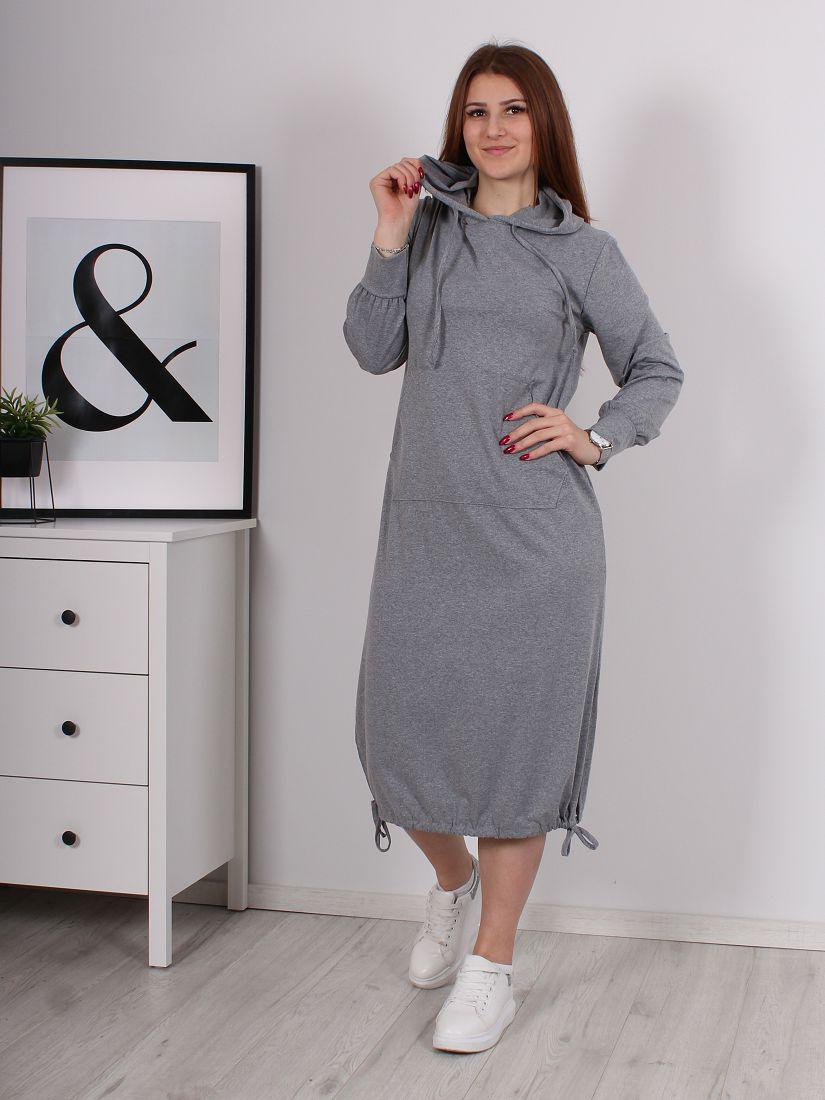 haljina-sporty-2901_14.jpg
