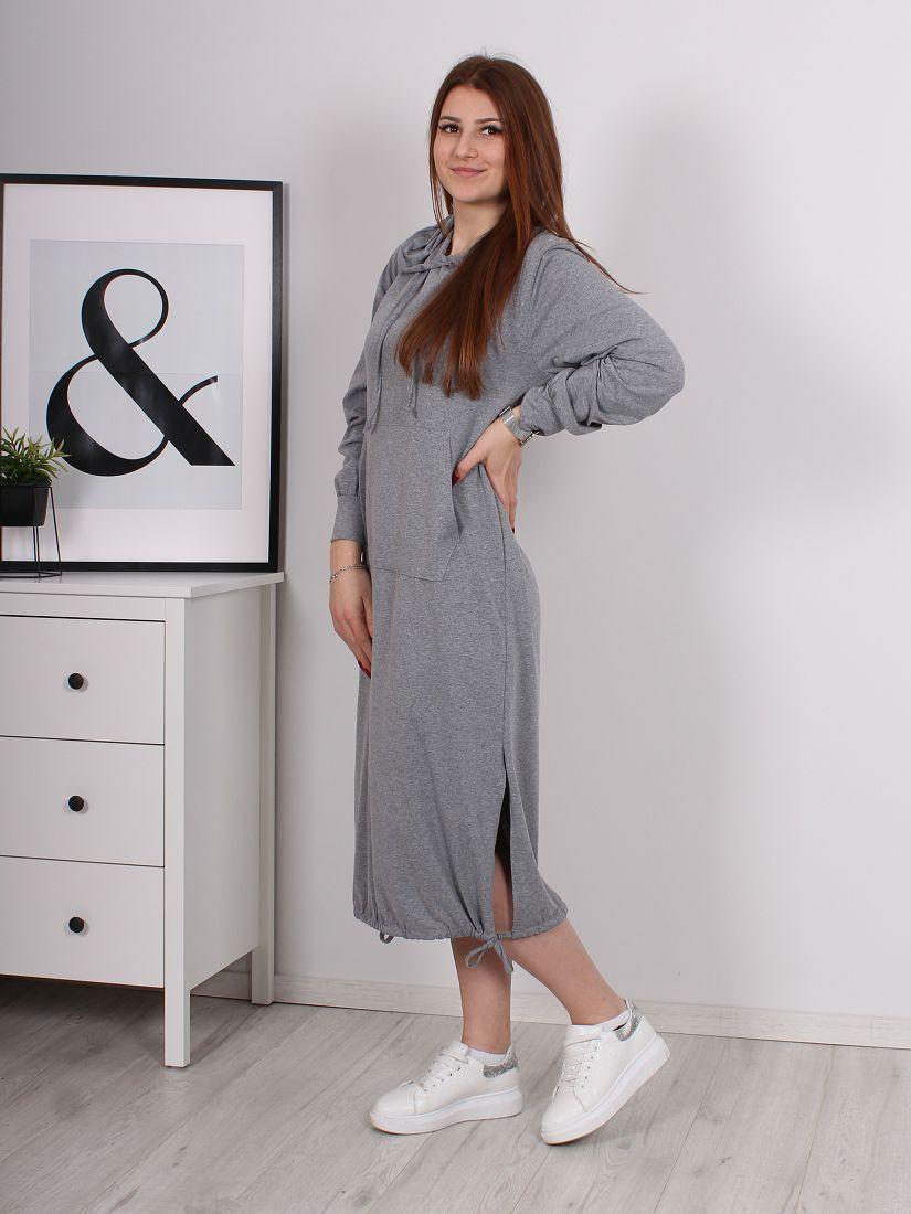 haljina-sporty-2901_15.jpg