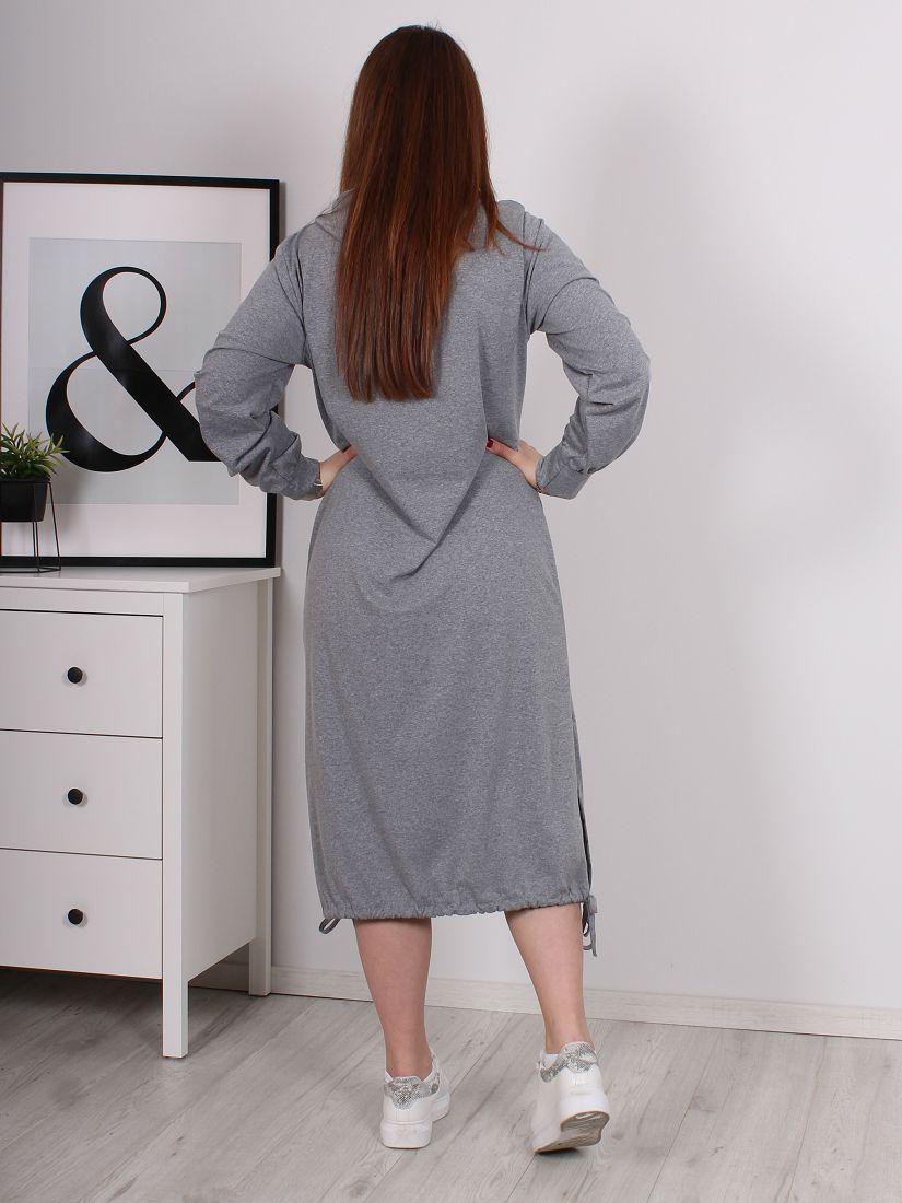 haljina-sporty-2901_16.jpg