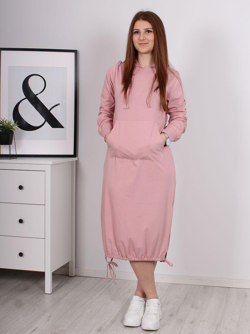 haljina-sporty-2901_2.jpg