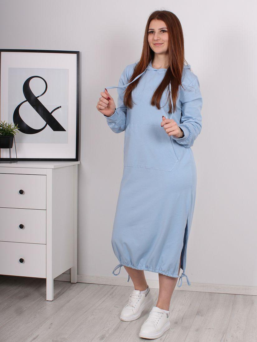 haljina-sporty-2901_6.jpg