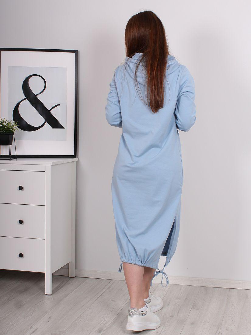 haljina-sporty-2901_7.jpg