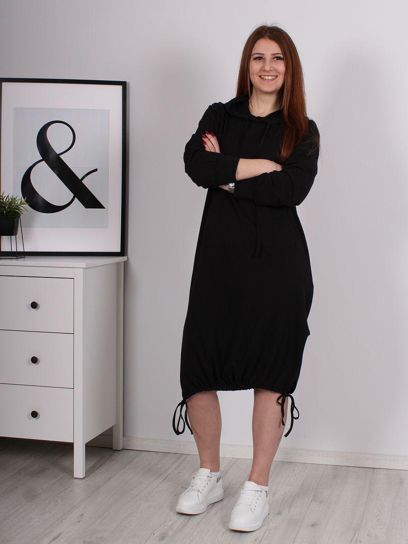 haljina-sporty-2901_8.jpg