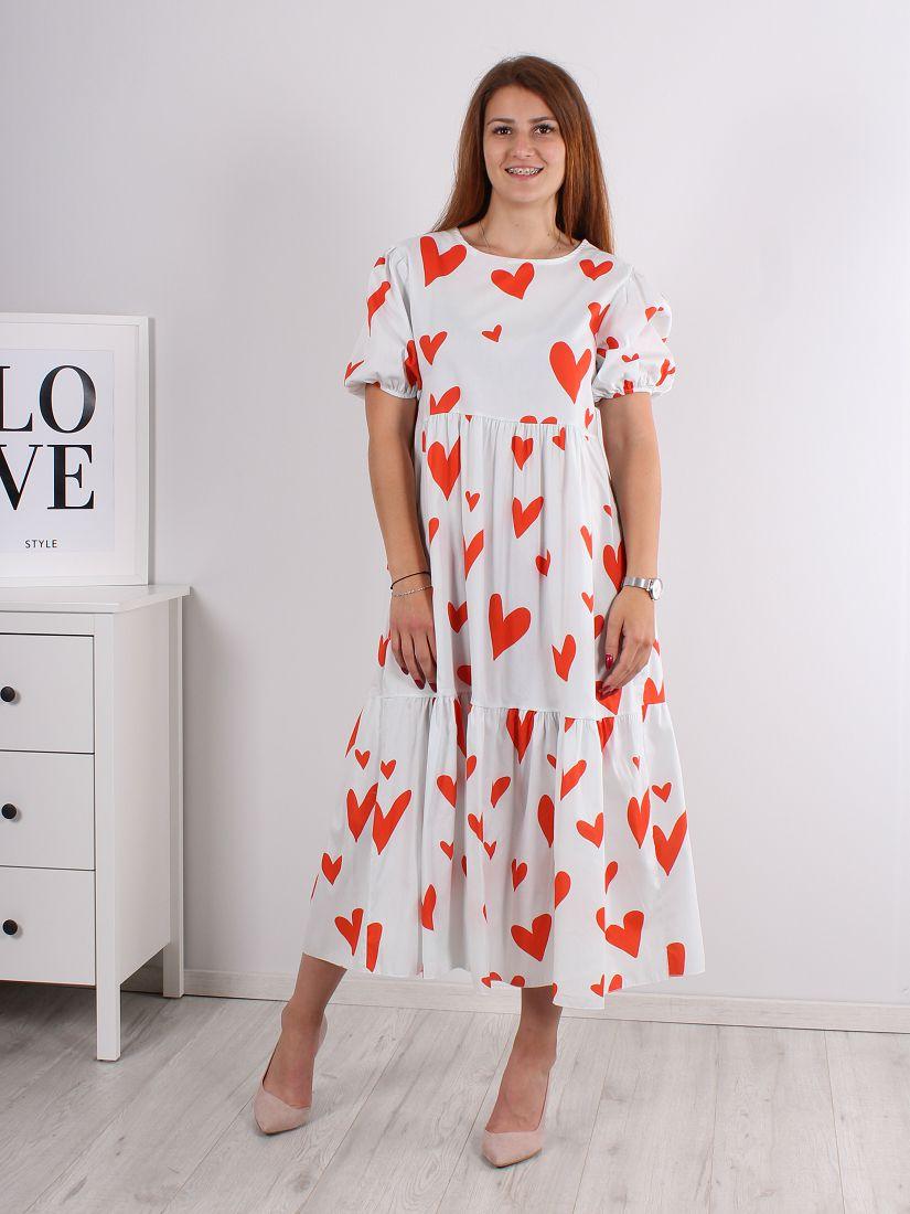 haljina-srce-3297_1.jpg