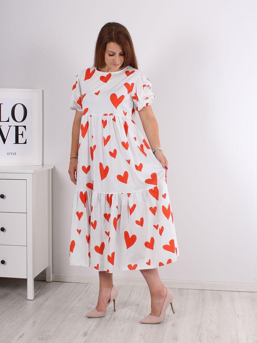haljina-srce-3297_2.jpg