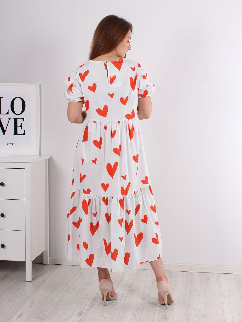 haljina-srce-3297_3.jpg