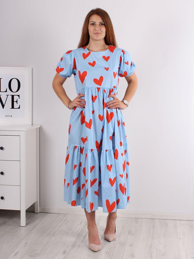 haljina-srce-3297_7.jpg