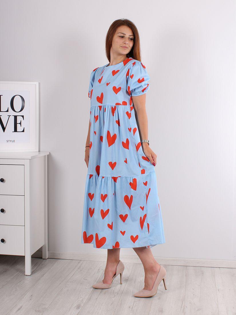 haljina-srce-3297_8.jpg